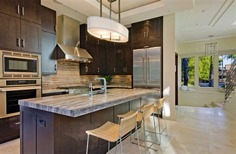 10 Luxurious Ways To Decorate With Travertine In Your
