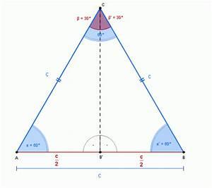 Winkel Mit Sinus Berechnen : bestimmung spezieller werte f r sinus bzw kosinus onlinemathe das mathe forum ~ Themetempest.com Abrechnung