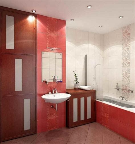 small bathroom lighting ideas ceiling light bathroom lighting ideas for small bathrooms
