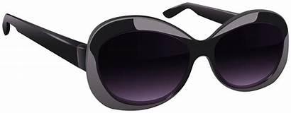 Sunglasses Female Clipart Glasses Transparent Yopriceville