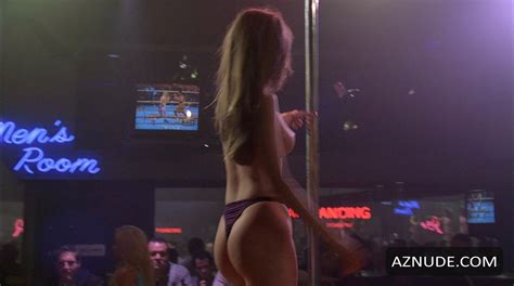 Browse Celebrity Stripper Pole Images Page 17 Aznude
