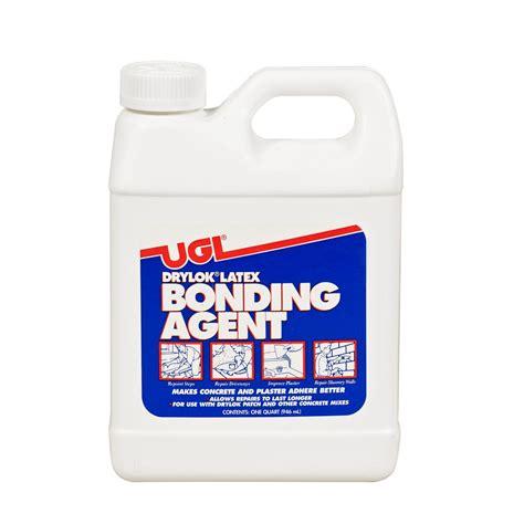drylok floor paint home depot ugl 1 qt drylok bonding 2 pack 209158 the