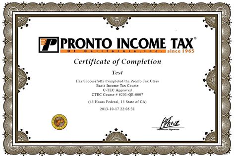 Utd Elearning Help Desk by Tax Preparer Test Requirements Project Management And