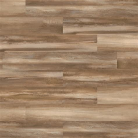 tesoro luxwood sanibel shell waterproof flooring