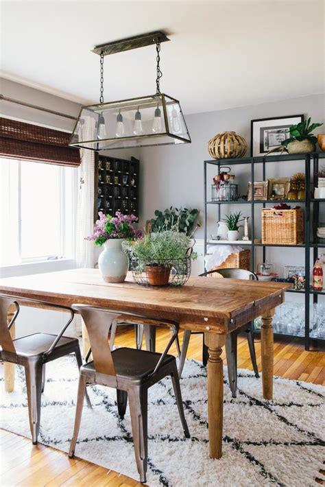stylists  east coast farmhouse designsponge