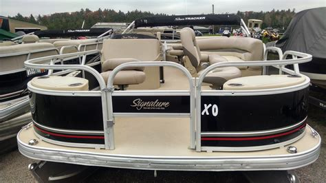 Lake Chlain Motor Boat Rentals by Boat Rentals On Spider Lake Chain Timber Bay Resorts