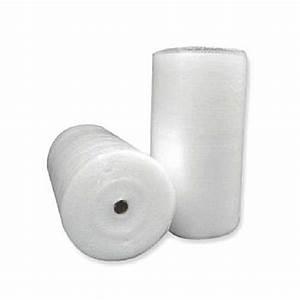 Rouleau Emballage Bulle : emballage papier bulle ~ Edinachiropracticcenter.com Idées de Décoration