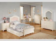 modele de chambre de garcon modele chambre bebe kreabel - Modele De Chambre