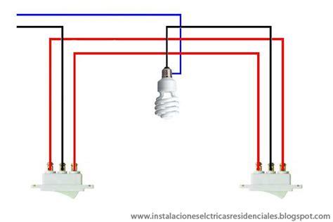instalaciones el 233 ctricas residenciales 9 diagramas el cableado de las instalaciones el 233 ctricas