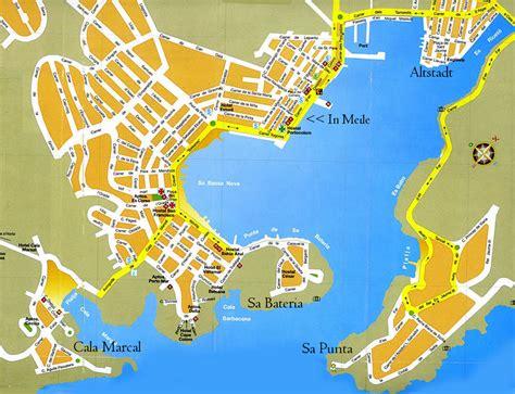 Porto Colom by Porto Colom Perla De Mallorca