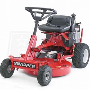 Snapper 7800784 2811524bv 28