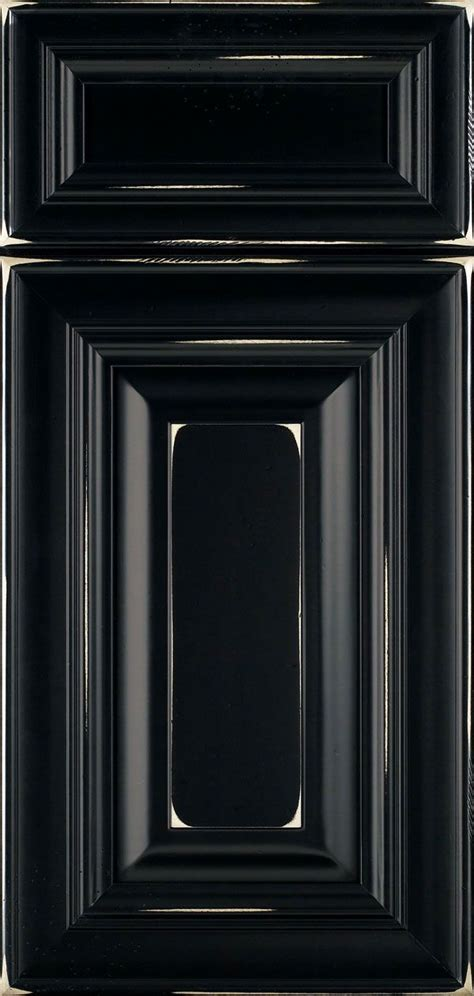 parr lumber bathroom cabinets 1000 ideas about black distressed cabinets on