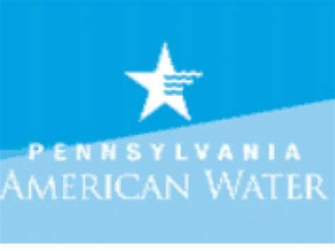 Pa American Water Pa American Water Warns Customers About Utility Worker