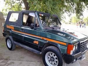 Aro 4x4 : jeep aro 4x4 model 1998 for sale bahia blanca argentina free classifieds muamat ~ Gottalentnigeria.com Avis de Voitures