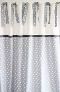 Gardinen Weiß Grau : h usliche verbesserung gardinen wei grau tab curtains baby zimmer 63797 haus ideen galerie ~ Frokenaadalensverden.com Haus und Dekorationen