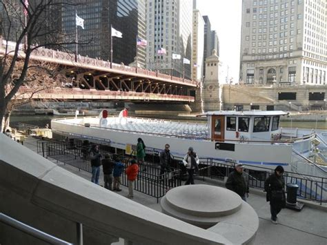 Chicago Boat Tours March by Wendella Boat Tour Picture Of Wendella Sightseeing Boats