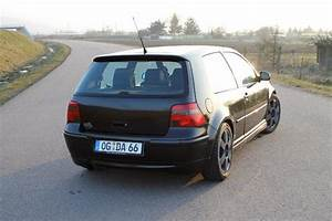 Golf Gti Occasion : the car volkswagen golf 4 iv gti jubi edition 25 jahre ad of 2001 of 2800 ~ Gottalentnigeria.com Avis de Voitures