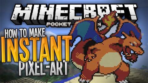 massive pixel art instantly pixel art generator