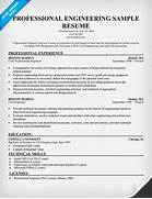 Jobresumeweb Professional Resume Template Outsourcing And Offshoring Professional Resume Best Resume Formats 47 Free Samples Examples Format My Perfect Resume Templates