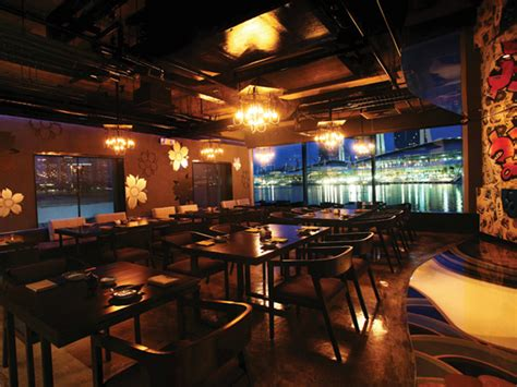 5 best japanese bars