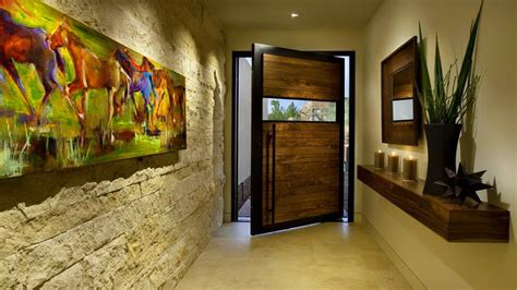 Home Design Ideas by Awesome Home Entrances Design Ideas Front Door Designs