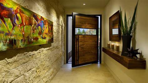 Home Design Entrance Ideas by Awesome Home Entrances Design Ideas Front Door Designs