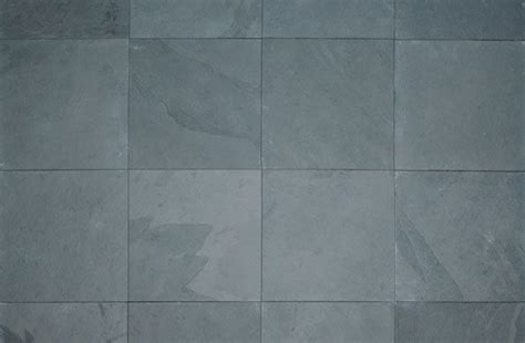 charcoal grey slate tile 66 best images about fireplace makeover on pinterest wood mantel shelf slate fireplace