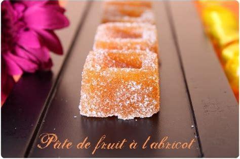 conservation pate de fruit maison 17 meilleures id 233 es 224 propos de recette de cuir de fruits sur collations de fruits