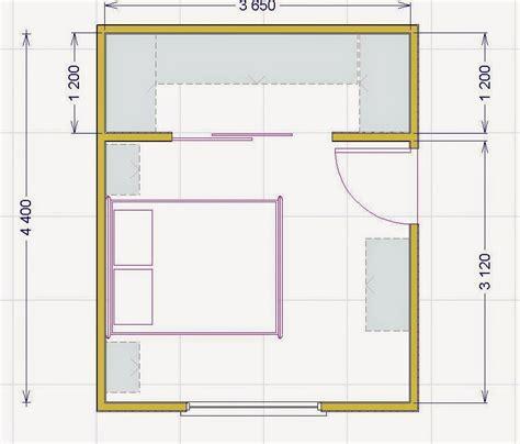 grandezza cabina armadio dimensioni minime cabina armadio