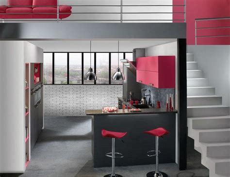 1000 ideas about armoire murale cuisine on pinterest