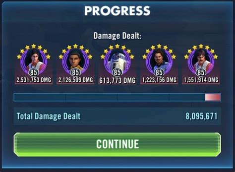 swgoh tools tank takedownhaat squad recommendations