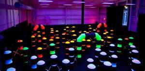 Laser+Tag+Game Laser Tag: Indoor Laser Tag at Shenanigans - La Crosse ... Laser Games