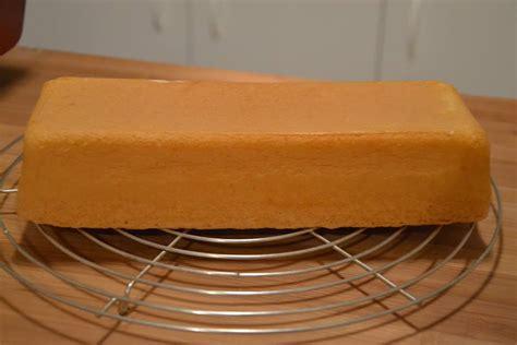 pate a genoise pour buche 28 images genoise au chocolat pour buche de noel p 226 te 224 g