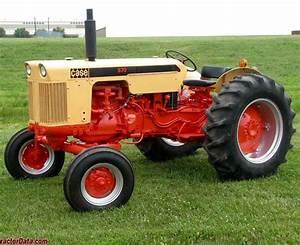 17 Best images about Tractors on Pinterest   Baler, John ...