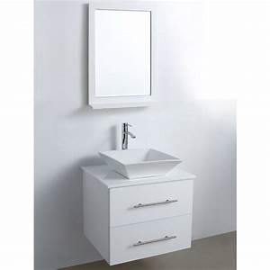 Imported bathroom vanities in montreal for Bathroom vanities montreal
