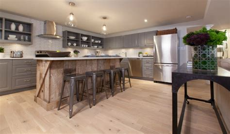 wood floor cupping in kitchen 28 images arctic granite