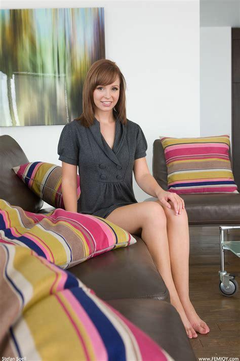 Hayden Winters Sofa