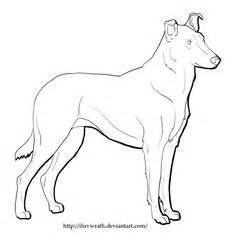 dog coloring pages images dog coloring page