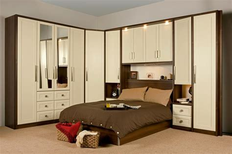 bedrooms hand crafted perfectly arley cabinets wigan