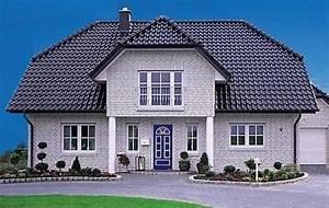Finanzierung Grundstück Und Haus : home ~ Lizthompson.info Haus und Dekorationen