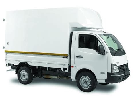 Tata Ace Picture by Tata Ace Junglekey In Image