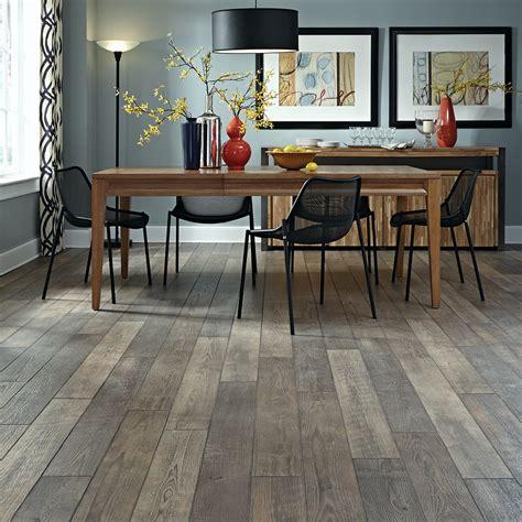 barnwood kitchen island treeline flooring solutions muskoka flooring tile