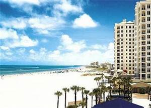 Chart House Suites On Clearwater Bay Hilton Clearwater Beach Resort Clearwater Beach Deals
