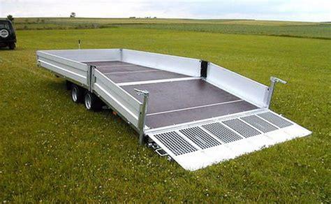 noleggio carrelli porta auto carrelli porta auto usati 28 images carrello portamoto