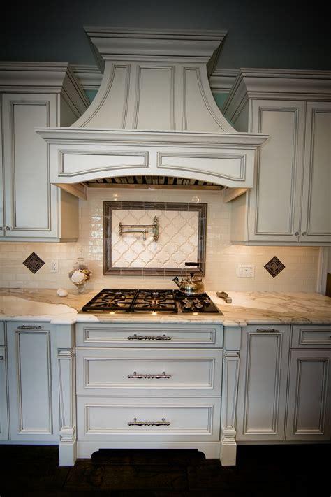 kitchen hoods kitchen hoods design line kitchens in sea girt nj