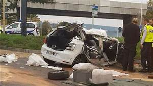Accident De Voiture Mortel 77 : accident mortel besan on le conducteur avait consomm alcool et stup fiants ~ Medecine-chirurgie-esthetiques.com Avis de Voitures