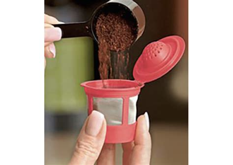 reusable  cup coffee makers paradise