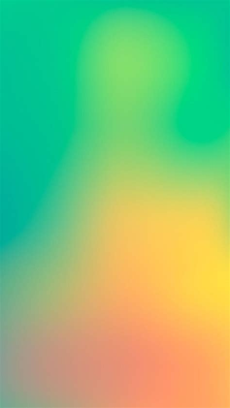 z iphone wallpaper pin by mazme z on iphone wallpapers wallpaper