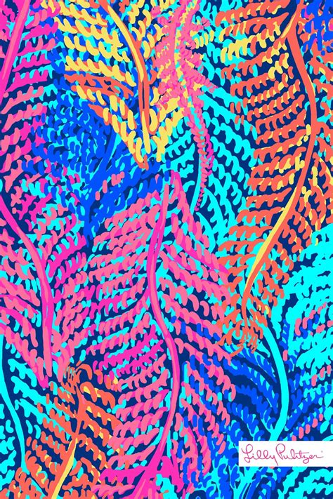 foto de Lilly Pulitzer wallpaper ·① Download free awesome HD