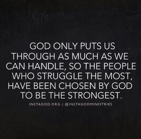 Faith is the strength by which a shattered world shall emerge into the light. God strength quotes | Strength quotes god, Good life quotes, Gods strength